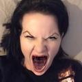 (@voodoogothbarbie) Avatar