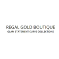 Regal Gold Boutique  (@regalgoldboutique) Avatar