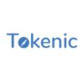 Tokenic (@tokenic) Avatar