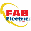 Fab Electric Inc (@fabelectric) Avatar