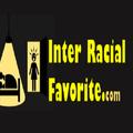 Interracial Favourite (@interracialfavourite2) Avatar