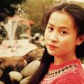 Duong Pham Manager of Nhacai247 (@duongpham9019) Avatar