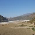 Nepal Travel  (@pokharanepal) Avatar