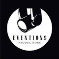 Eventions Productions (@eventionsproductions) Avatar