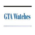 GTA Watches (@gtawatches) Avatar