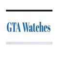 GTA Watches (@gtawatches) Avatar