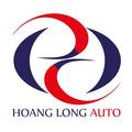 Ô Tô Hoàng Long (@otohoanglong) Avatar