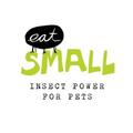 eat small GmbH (@dogfoodfrominsects) Avatar