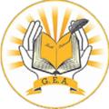 Gurleen's Education Academy (@geacademychd) Avatar