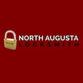 North Augusta Locksmith (@malenamccue) Avatar