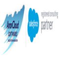 AnavCloud Softwares  (@anavcloudsoftwares) Avatar