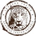 Leopard Trails (@leopardtrailslt) Avatar