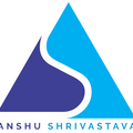 Anshu Shrivastava (@anshushrivastava) Avatar