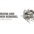 Bathroom & Kitchen Remodeling Contractor (@renovationhome) Avatar