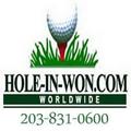 Hole in WON (@holeinwon2) Avatar