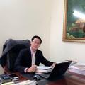 Dinh Trung Phong (@dinhtrungphong99) Avatar