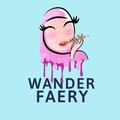 Wanderfaery (@wanderfaery) Avatar