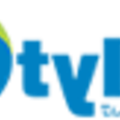 Styles Software (@stylessoftware) Avatar