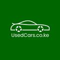 UsedCars Kenya (@usedcarskenya) Avatar