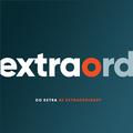 ExtraOrd  (@extraord) Avatar