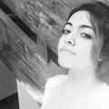 Nikhila Elsa (@n1kh1la) Avatar