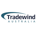 Tradewind Australia (@tw-recruitment) Avatar