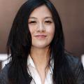 Caroline Chan (@carolinechan789) Avatar