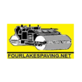 Four Lakes Paving (@fourlakespaving3) Avatar