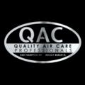 Aircareny (@aircareny) Avatar