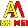 Ansh M (@anshmedia) Avatar