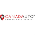Canada Auto Experts (@canadaautoexp) Avatar