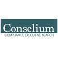 Conselium Compliance Search (@conseliumsearch) Avatar