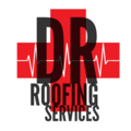 DR Roofing Services (@drroofingservices) Avatar