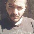 Sarthluz Vanóh  (@vanoh) Avatar