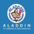 aladdin plumbing (@aladdinplumbing01) Avatar