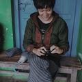 Divya Sharm (@kaliyug) Avatar