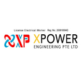 XPOWER ENGINEERING PTE LTD (@xpower) Avatar
