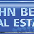 John Beal Real Estate (@johnbealrealestate) Avatar