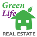 Green Life Real Estate (@greenliferealestate) Avatar
