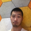 Rick Luo (@blodely) Avatar