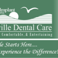 Emeryville Dental Care (@emeryvilledentalcare) Avatar