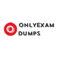 Exam Dumps (@onlyexamdumps) Avatar