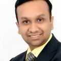 Dr. Ashish Jain  (@ashishjainlucknow) Avatar