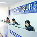 Bee Tours (@beetours) Avatar