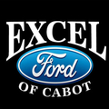 Excel Ford of Cabot (@excelfordofcabot) Avatar