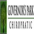 Governor's Park Chiropractic – Lone Tree (@governorsparkchiropractic) Avatar