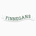 Finnegans (@finnegansirishfood) Avatar