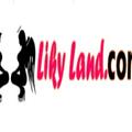 Liky Land (@likyland2) Avatar