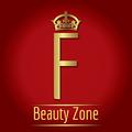 Feminaz Beauty Zone (@feminazbeautyzone) Avatar