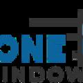 Dial one windows UPVC Company (@dialonewindows) Avatar